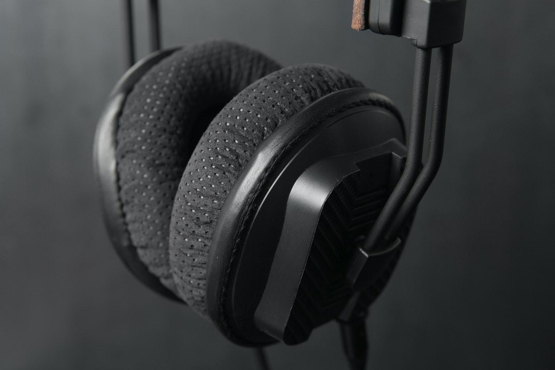 ZMF Master Headphones