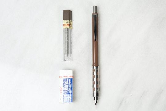 0.3 mm