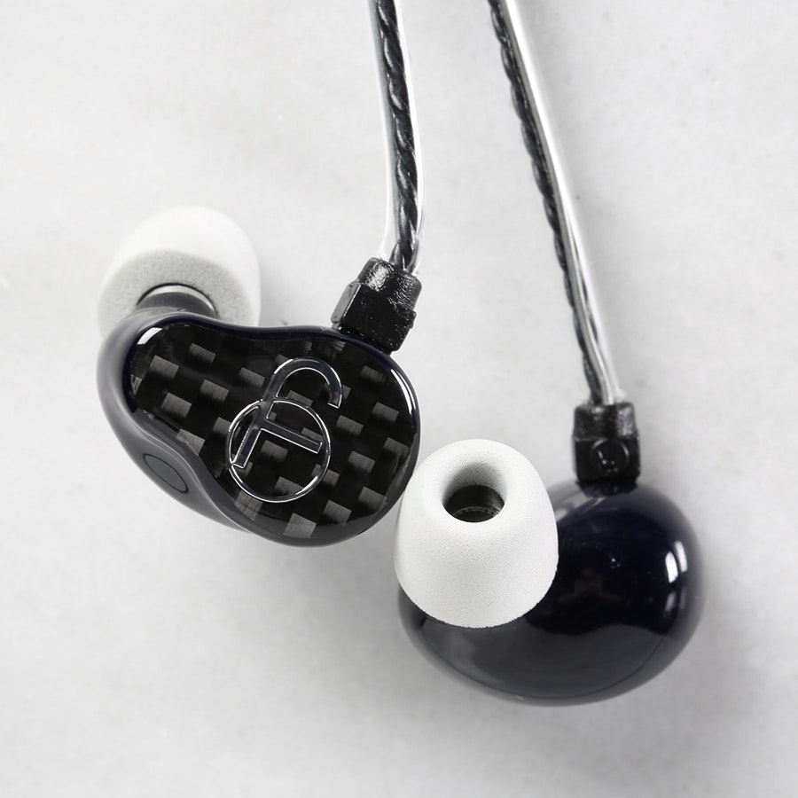 Cypher Labs C6iem