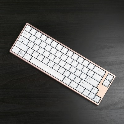 Leopold FC660M Mechanical Keyboard | Price & Reviews | Massdrop
