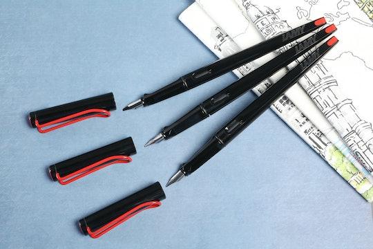 LAMY Joy Calligraphy Pen