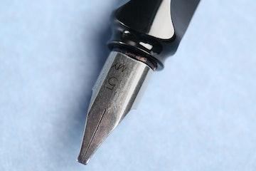 1.5 mm Nib