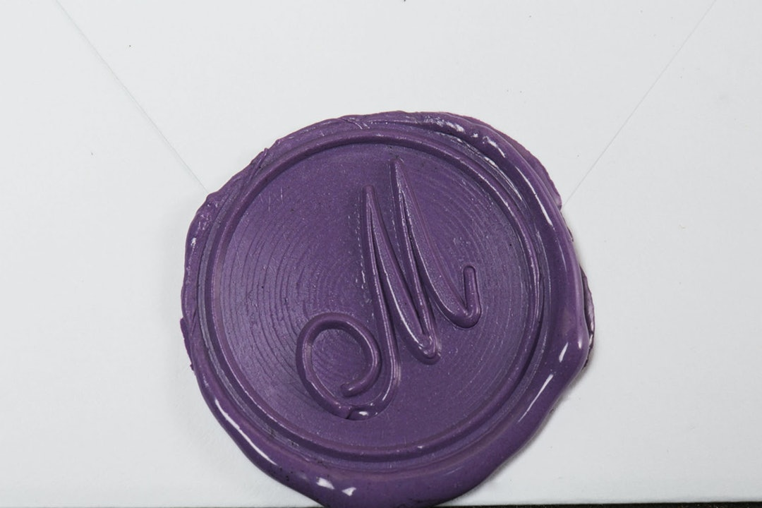 J. Herbin Wax Seal Bundle