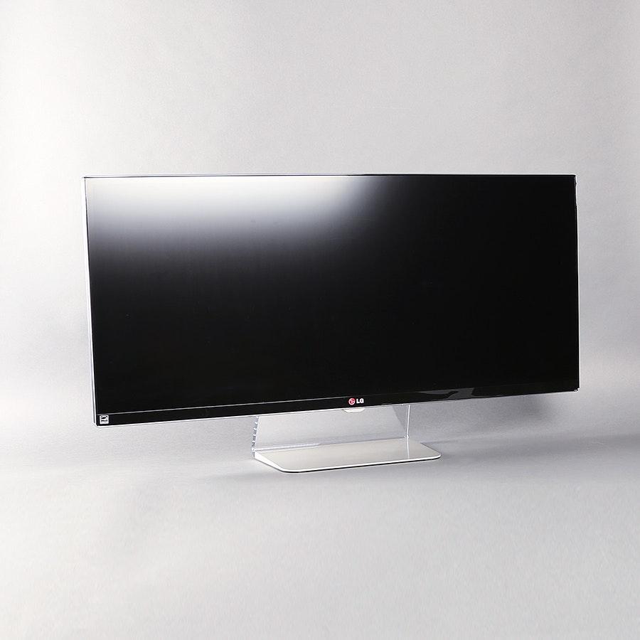 """LG 34"""" 34UM94-P 21:9 Ultrawide Monitor"""