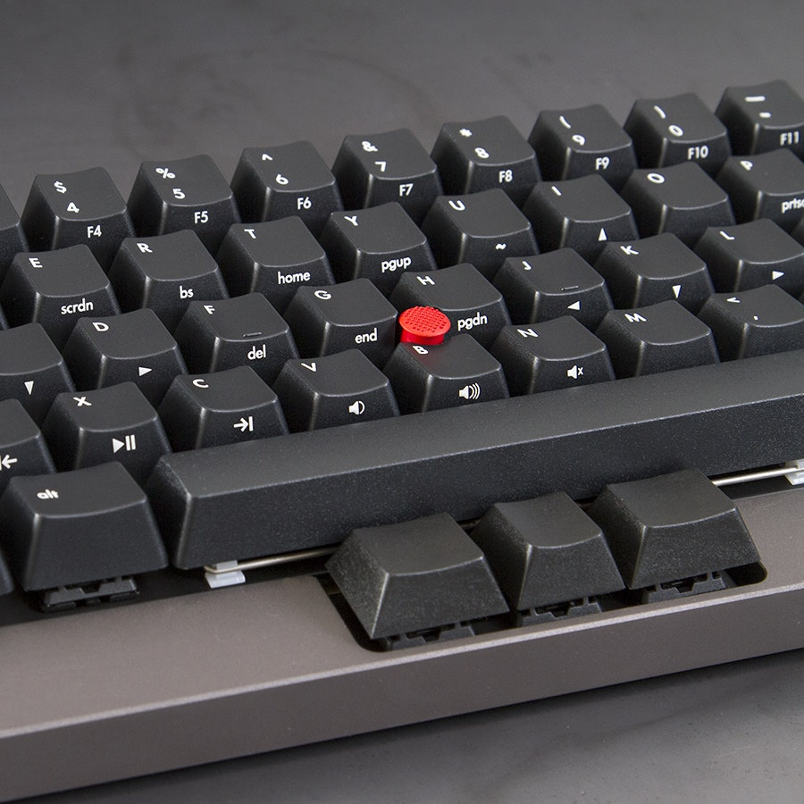 reddit how to buy from massdrop