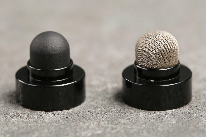 Levenger L-Tech 3.0 Rollerball w/ Stylus