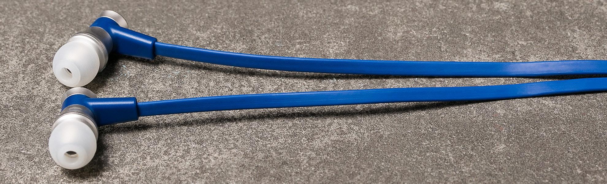 Blue Ever Blue 1001SV