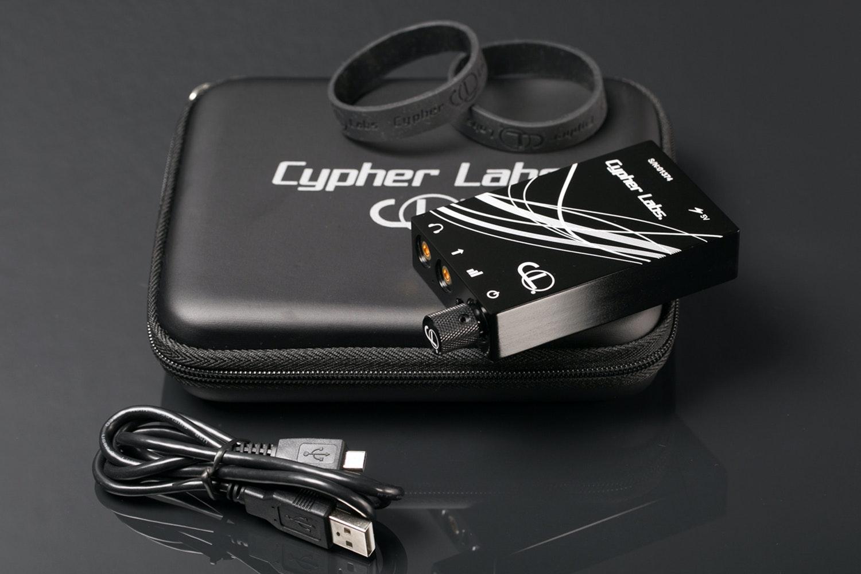 Cypher Labs Picollo