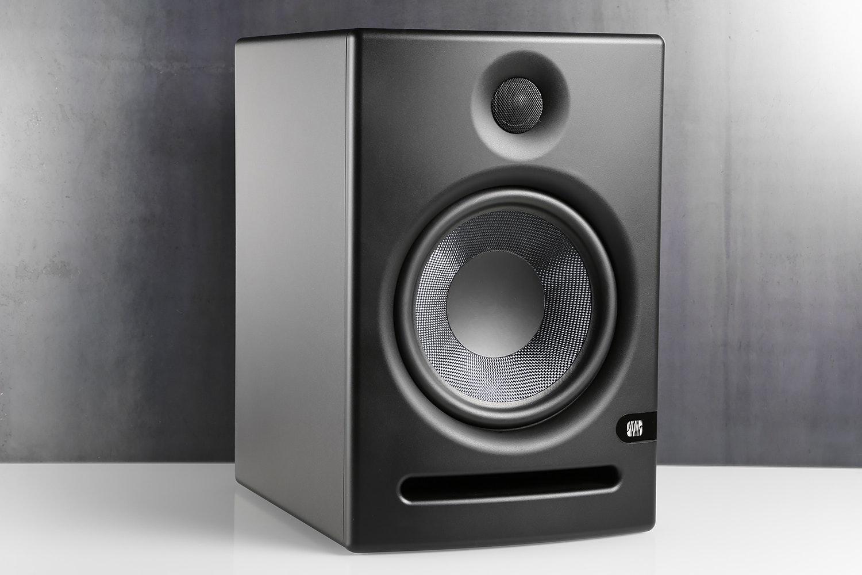 PreSonus Eris E8 Studio Monitor