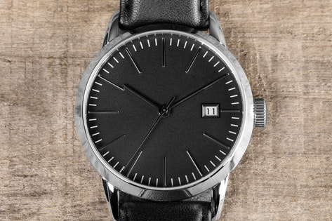 kent wang bauhaus watch price amp reviews massdrop