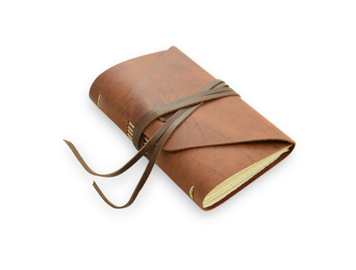 Saddle Messenger