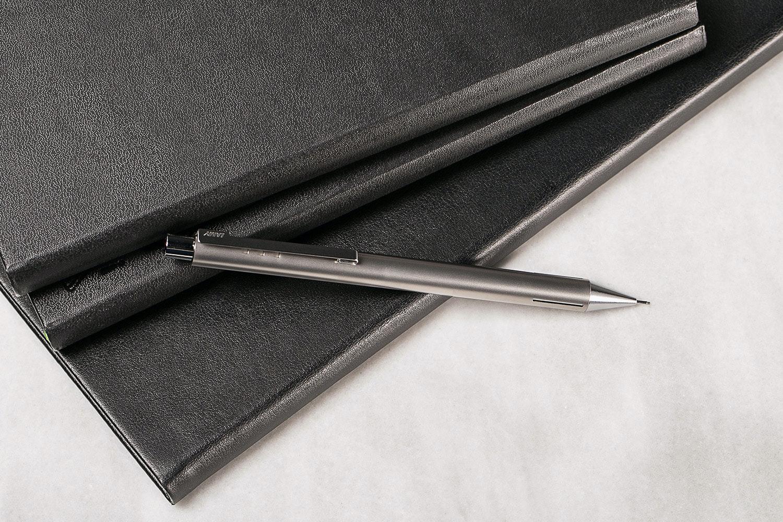 LAMY Econ Mechanical Pencil