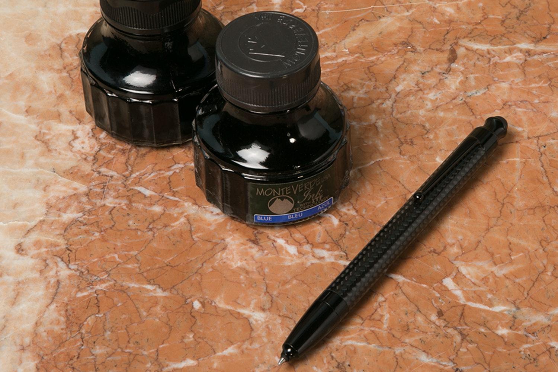 Monteverde Engage Ink-Ball Bundle