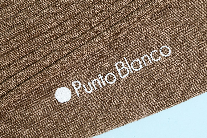 Punto Blanco Socks (3-Pairs)