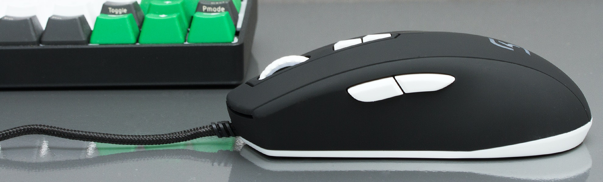 Mionix Avior SK Mouse