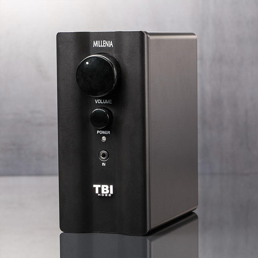 Millenia MG3 Audio Digital Amplifier