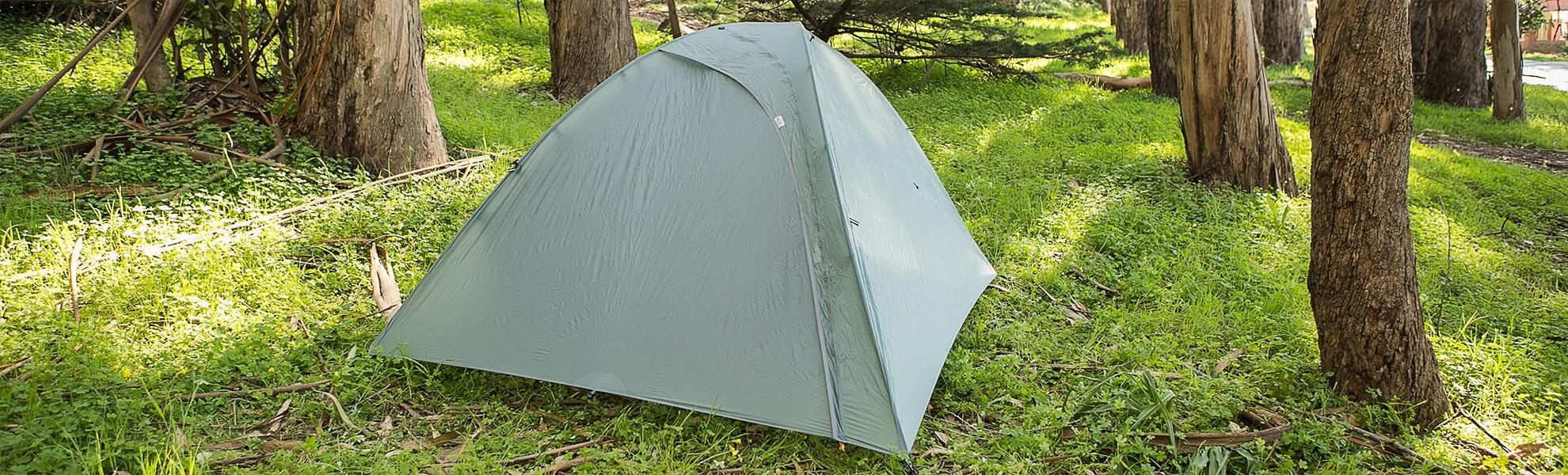 Big Sky Soul 2P or 1P Tent & Big Sky Soul 2P or 1P Tent | Price u0026 Reviews | Massdrop