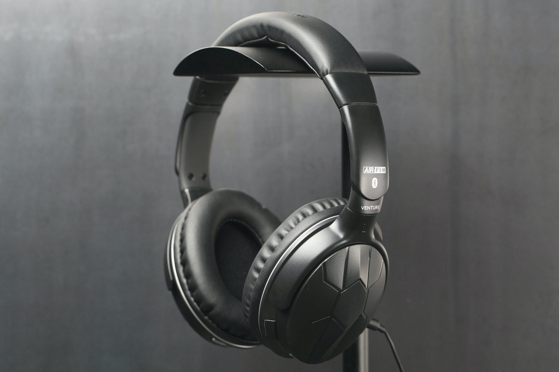 MEE Audio Air-Fi Venture AF52