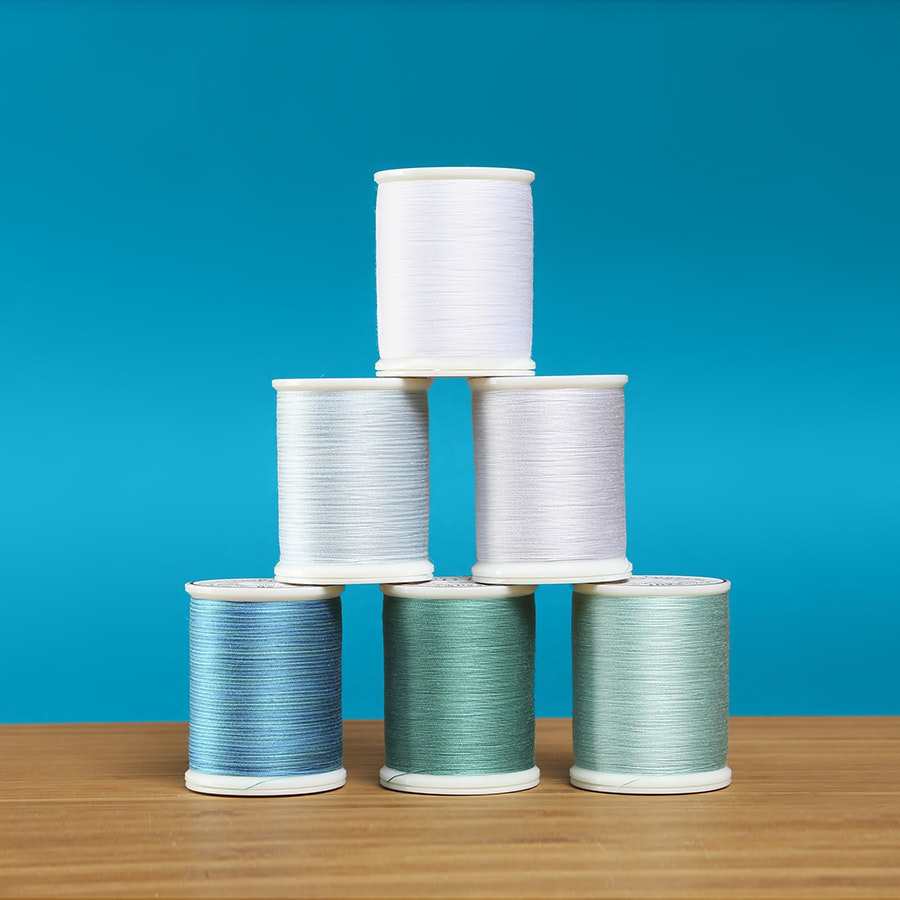 Superior Threads King Tut Spools