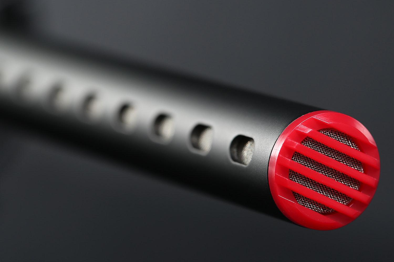 SE Electronics Promic Laser DSLR Shotgun Mic