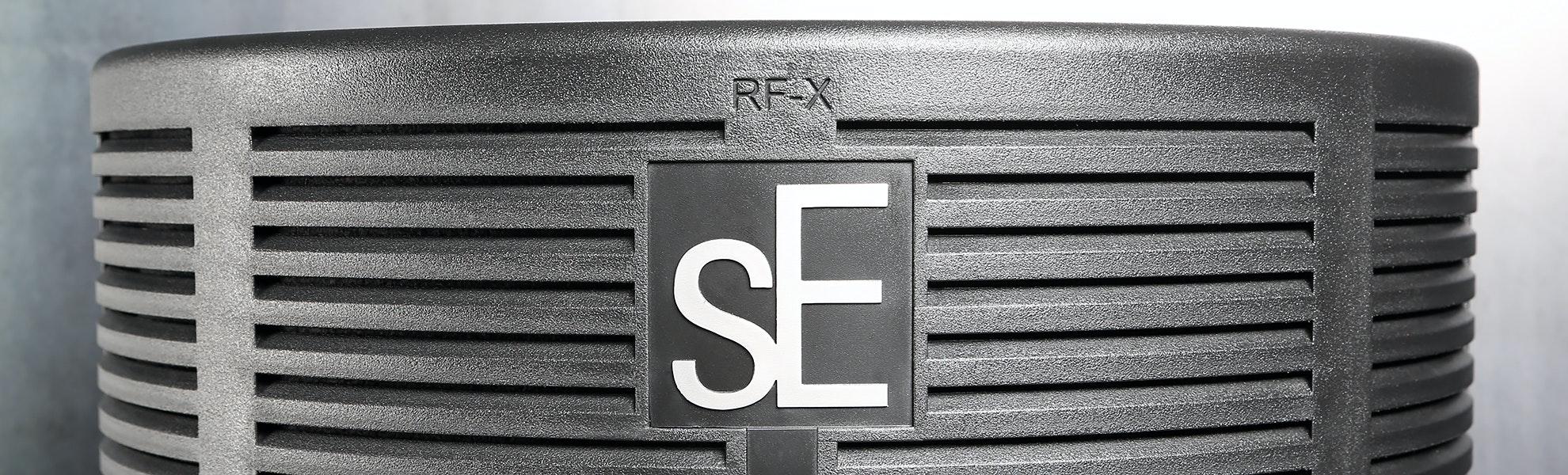 sE Electronics Reflexion Filter X