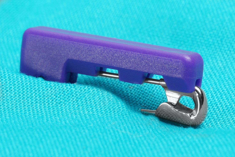 Pin Basting Bundle