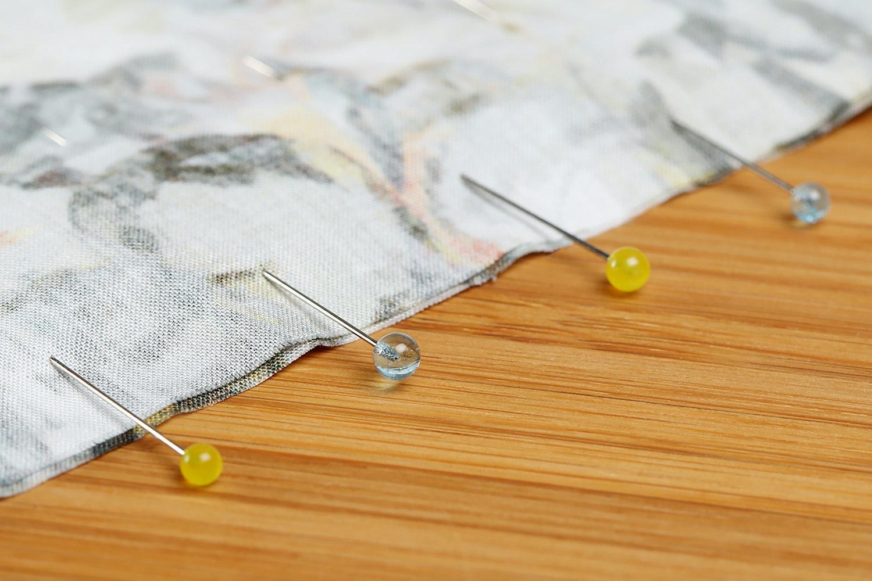 Clover Pins