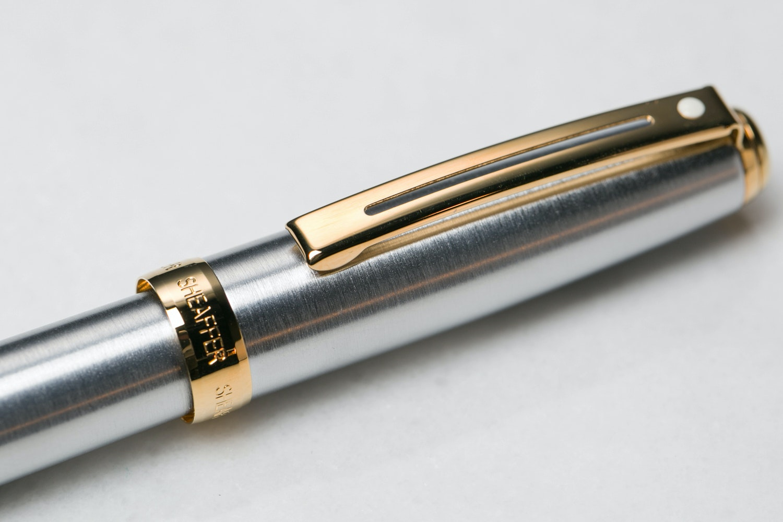 Sheaffer Prelude Fountain Pens