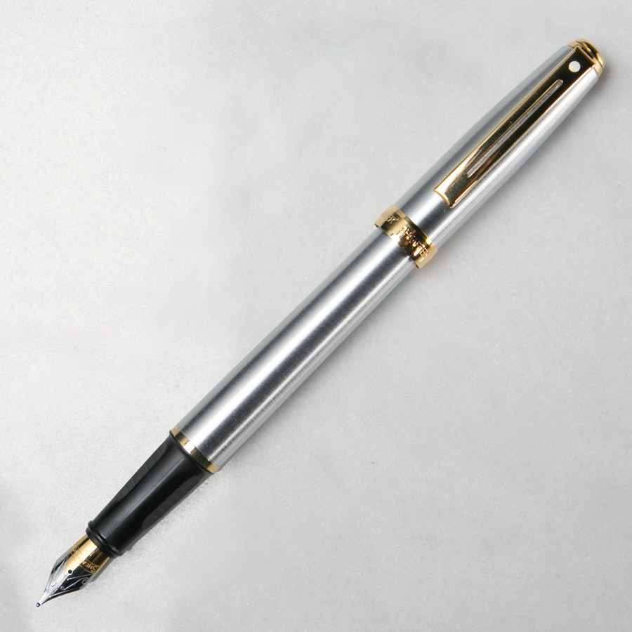 Sheaffer Prelude Fountain Pens