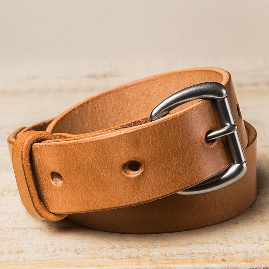 Faler Brand Belt