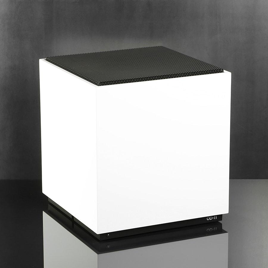 Teenage Engineering OD-11 Speaker