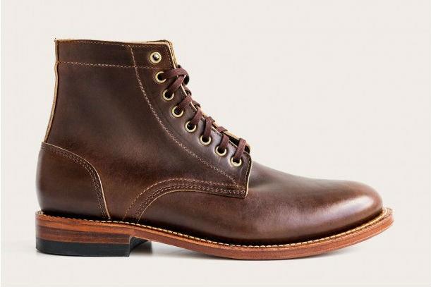 Brown CXL