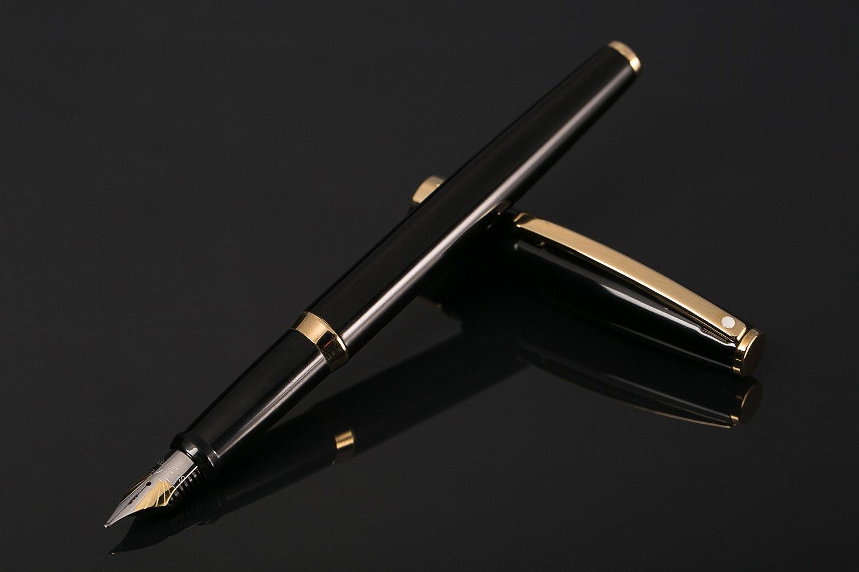 Sheaffer Sagaris Fountain Pen