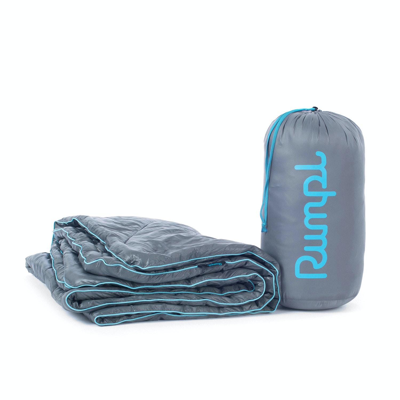 Rumpl Blanket