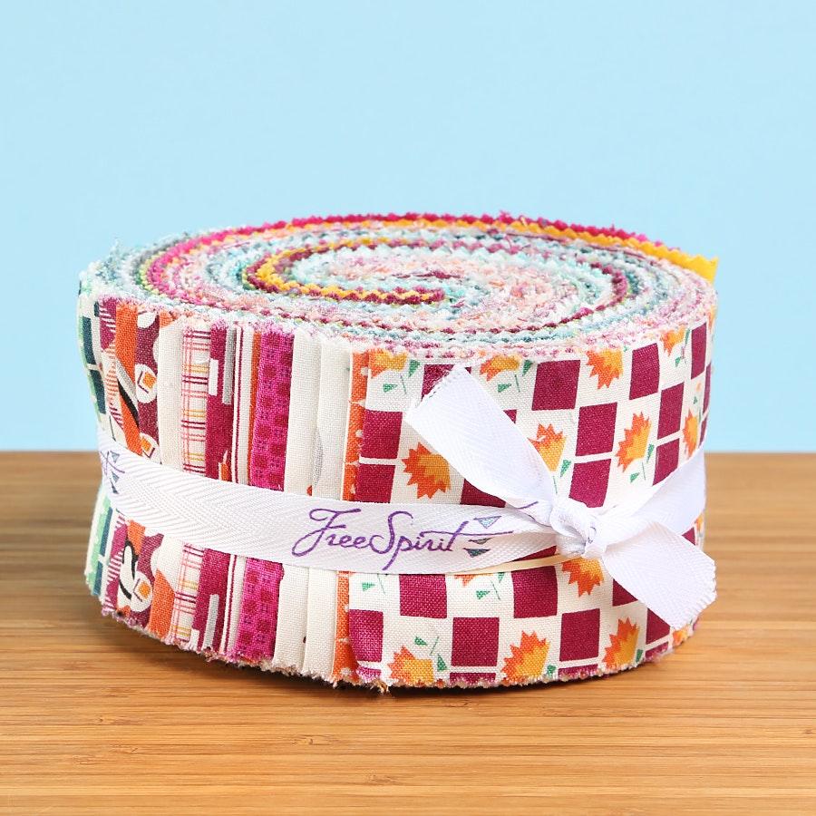Denyse Schmidt Franklin Design Roll