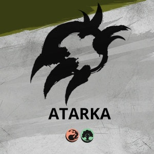 Dragons of Tarkir Prerelease Kit 5-Pack
