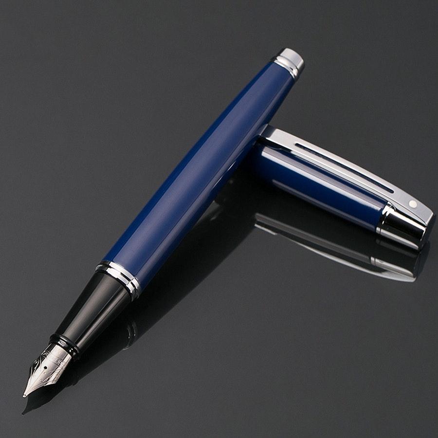 Sheaffer 300 Fountain Pens