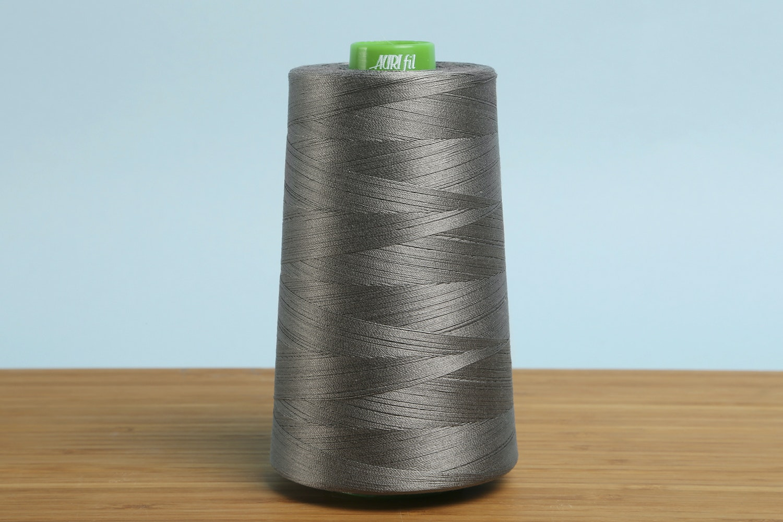 Grey Smoke (5004)
