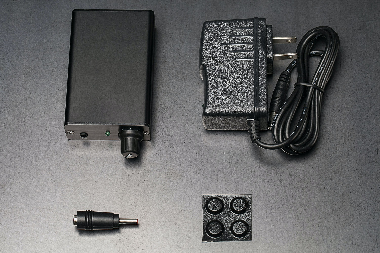 Mayflower Electronics CMOY