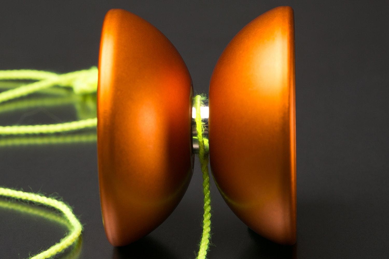 One Drop Benchmark O Yo-Yo