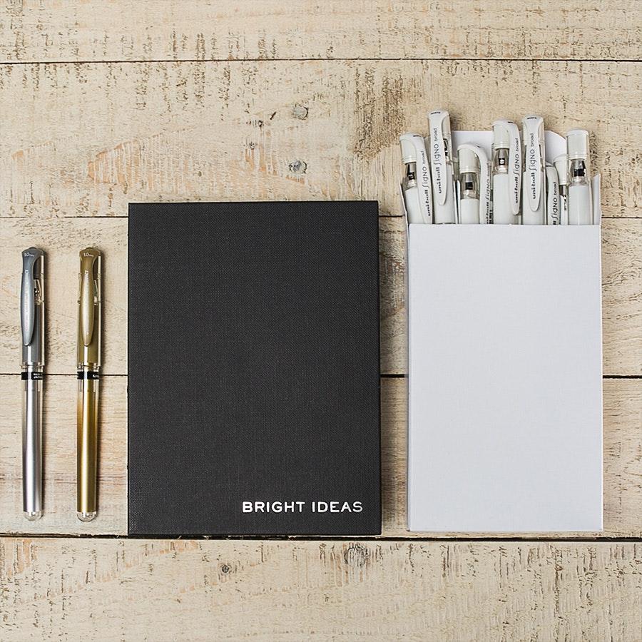 Bright Ideas Bundle