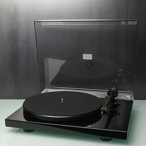 Pro-Ject Debut Carbon | Price & Reviews | Drop (formerly