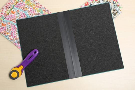 OLFA Folding Cutting Mat