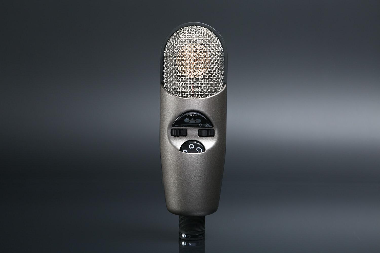 CAD M179 Multipattern Condenser Microphone