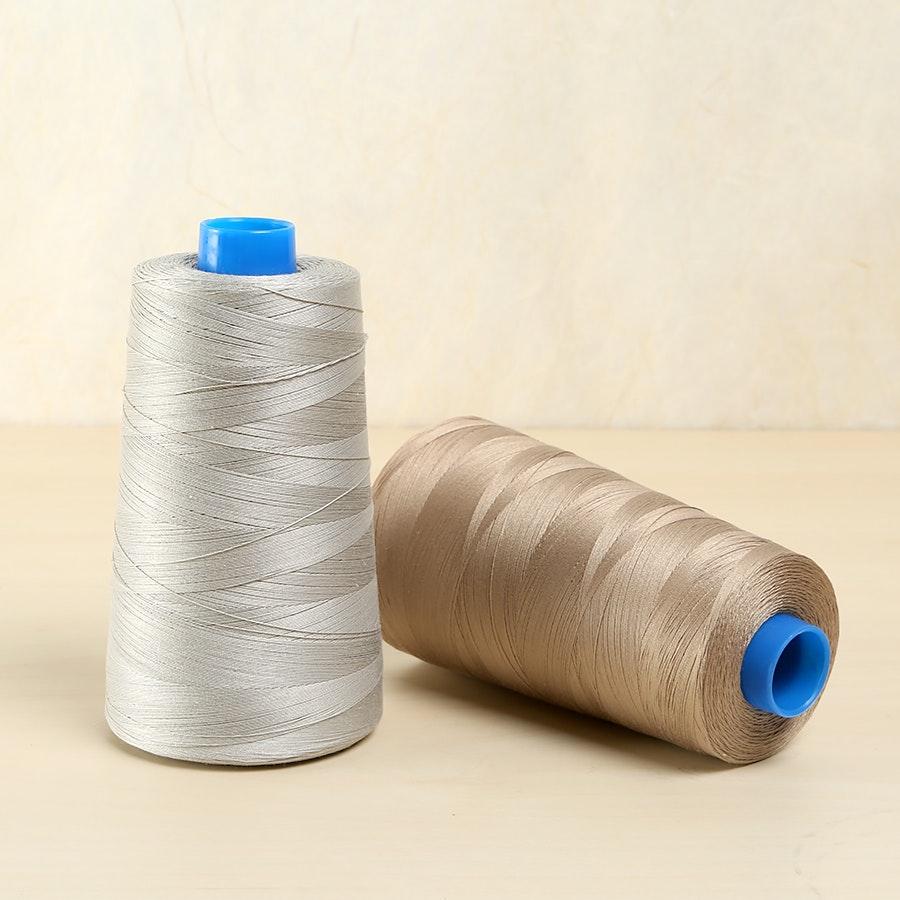 Presencia Neutral Thread Cones (2-Pack)
