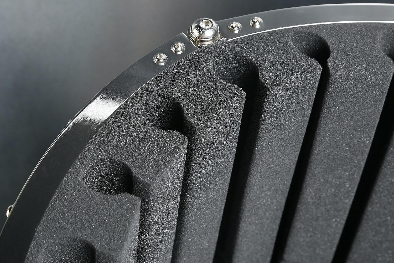 CAD AS22/M179/EPF15A Bundle
