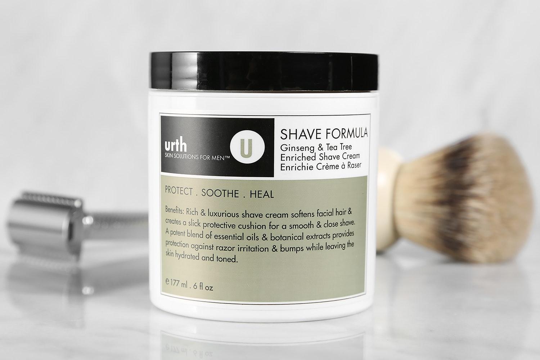 Urth Shaving Cream