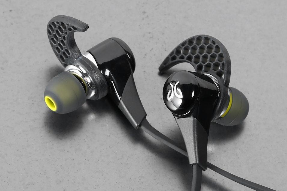 Jaybird Bluebuds X Sport Bluetooth Headphones Price Reviews
