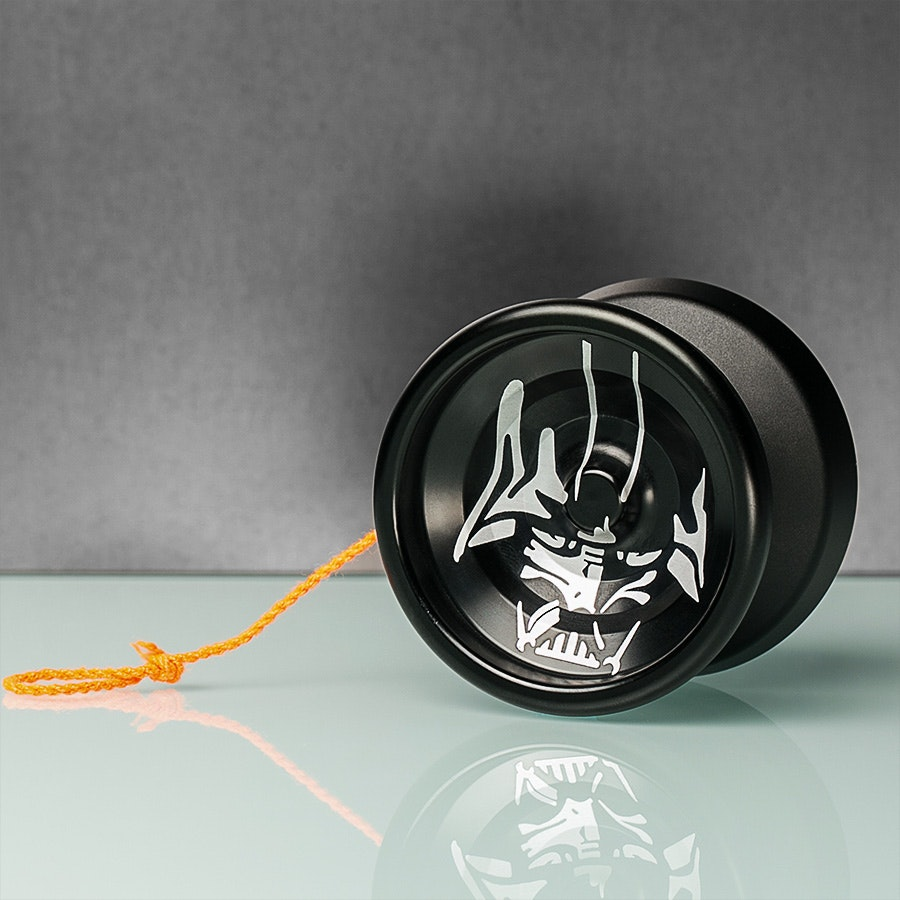 Star Wars Glide (Responsive/Unresponsive Kit)