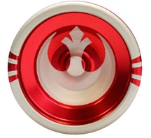Rebel Symbol